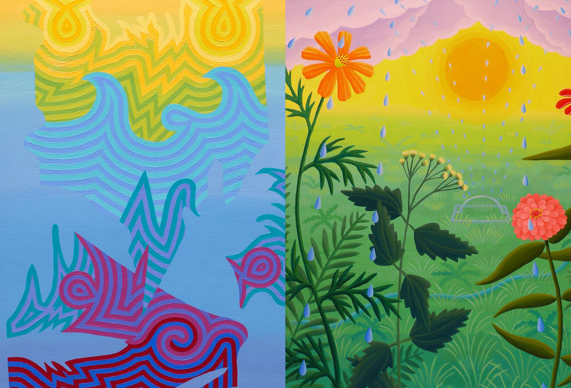 PerennialVisions_postcard2.jpg