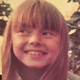Samantha Gray