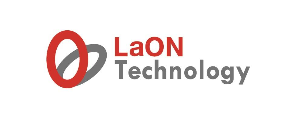 laon-logo.jpg