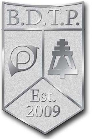 BDTP Logo.png
