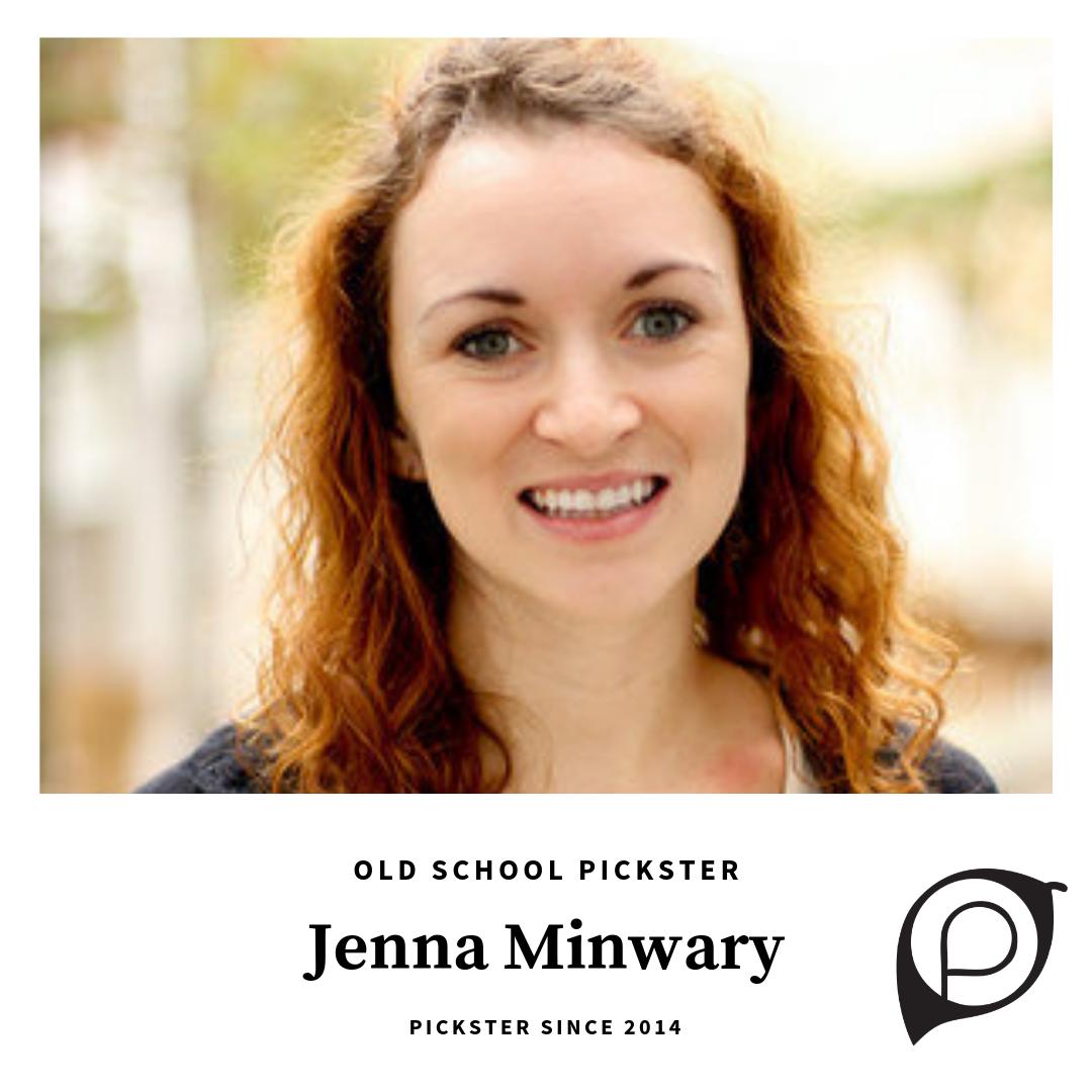 Jenna PICK fixture Member Highlight.png