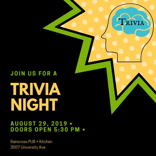 Trivia Night(1).png