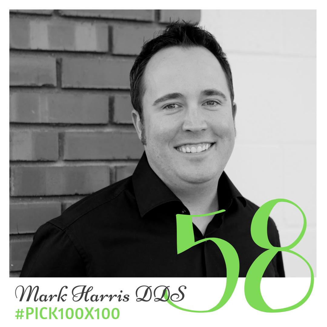 Mark Harris 58.png