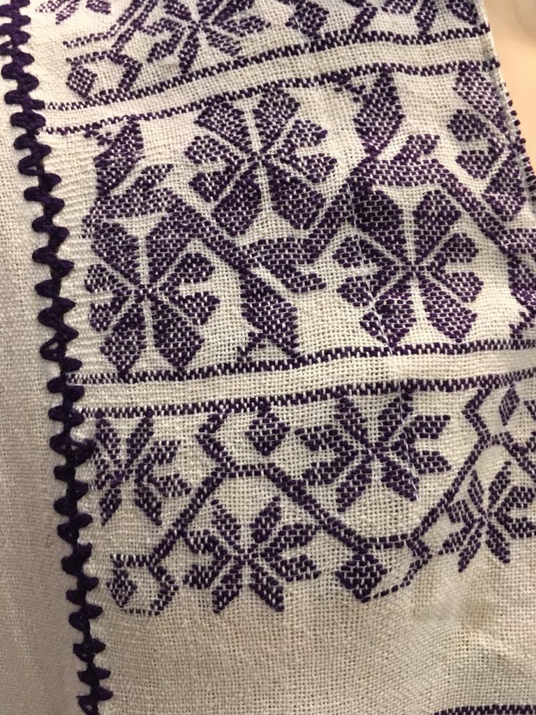 men's shirt OAX blue details.jpg