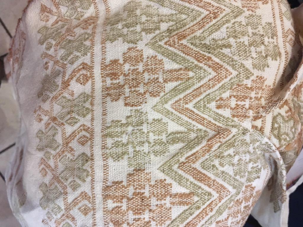 mens shirt OAX brown detail.jpg