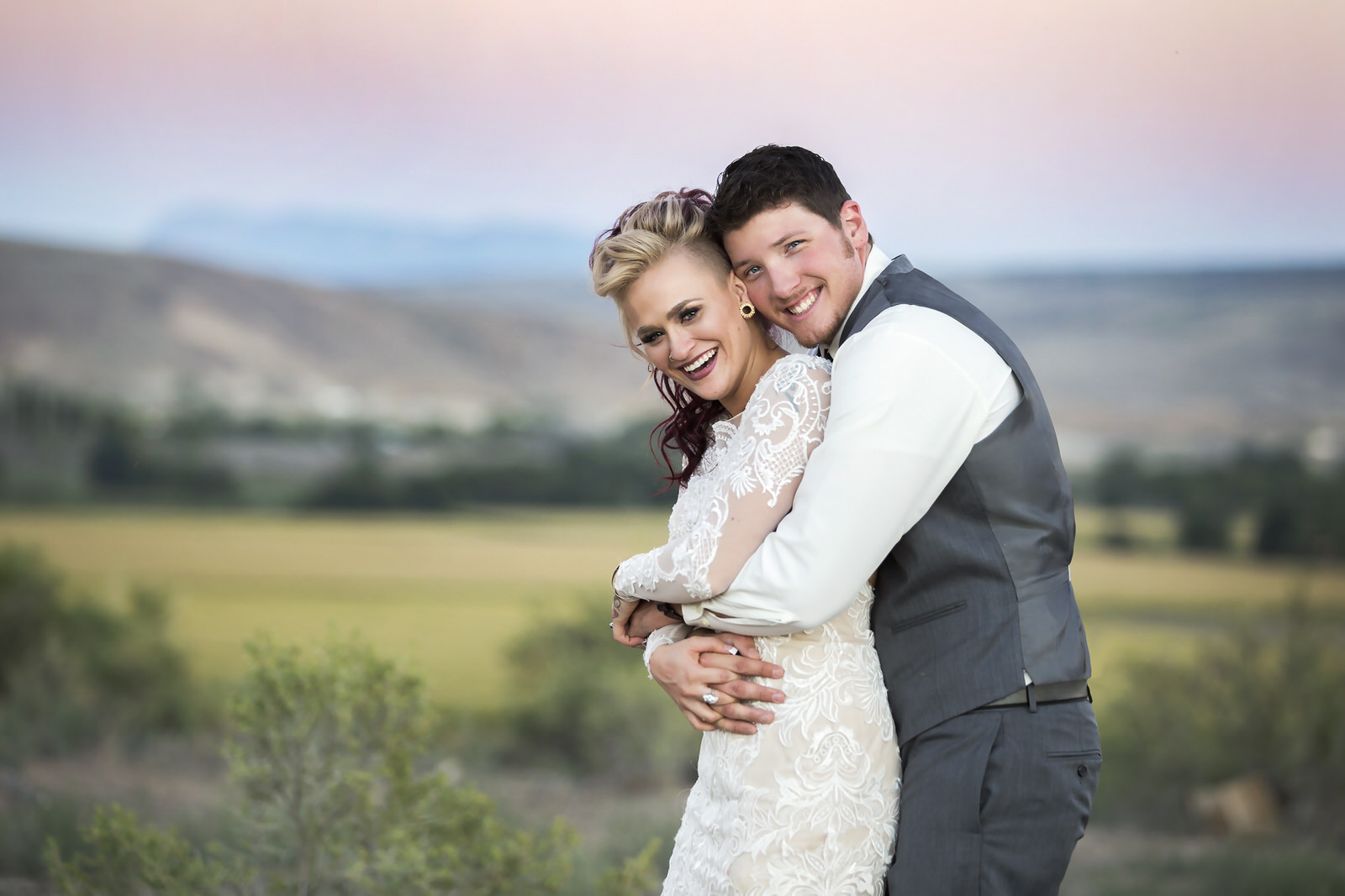 Grand Junction Wedding Photographer 13.jpg