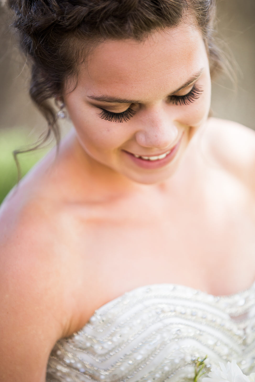 Grand Junction Wedding Photographer 60.JPG