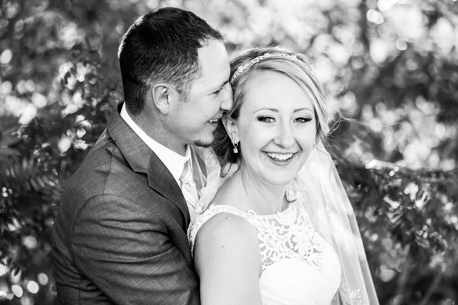 Grand Junction Wedding Photographer 111.JPG