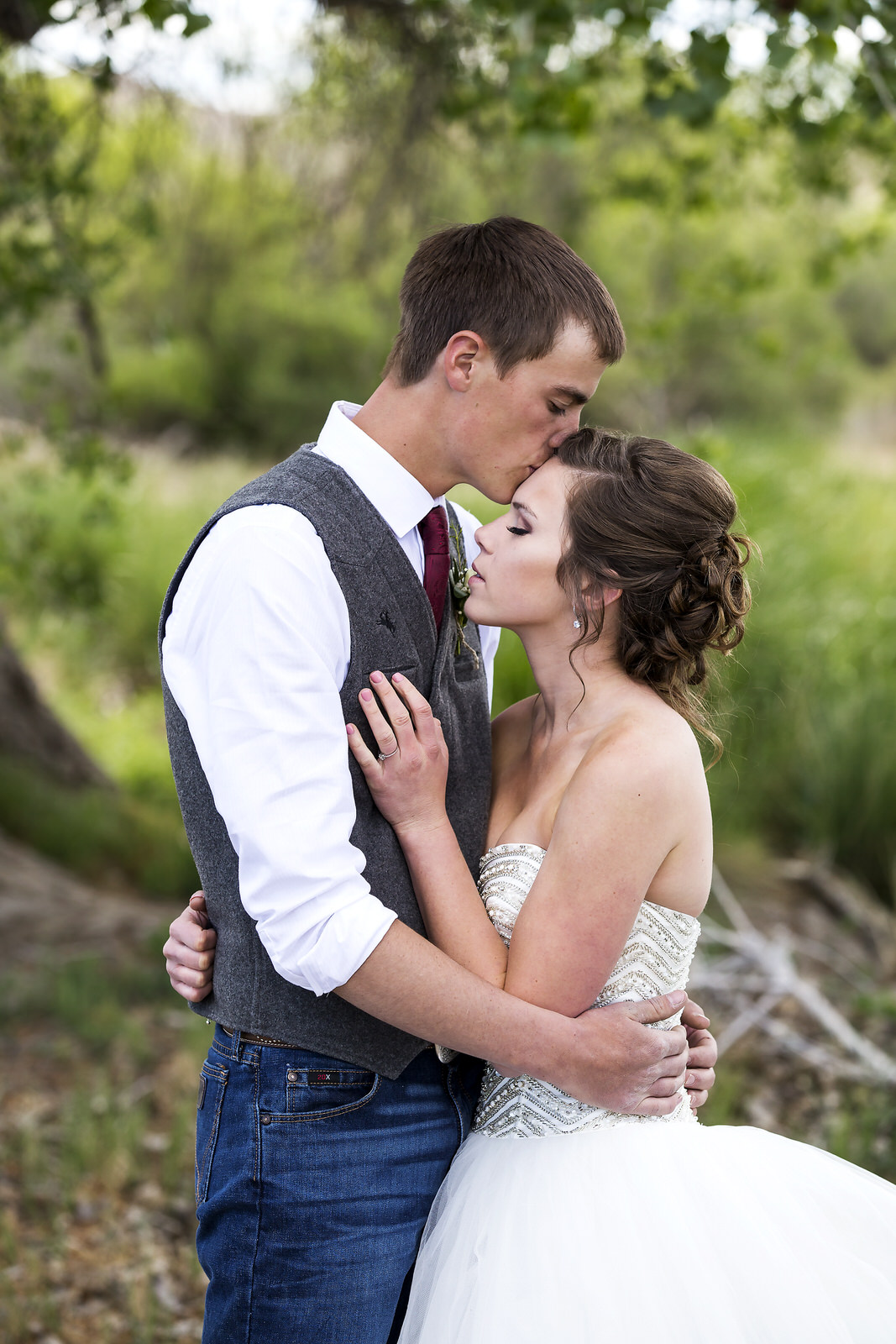 Grand Junction Wedding Photographer 79.jpg