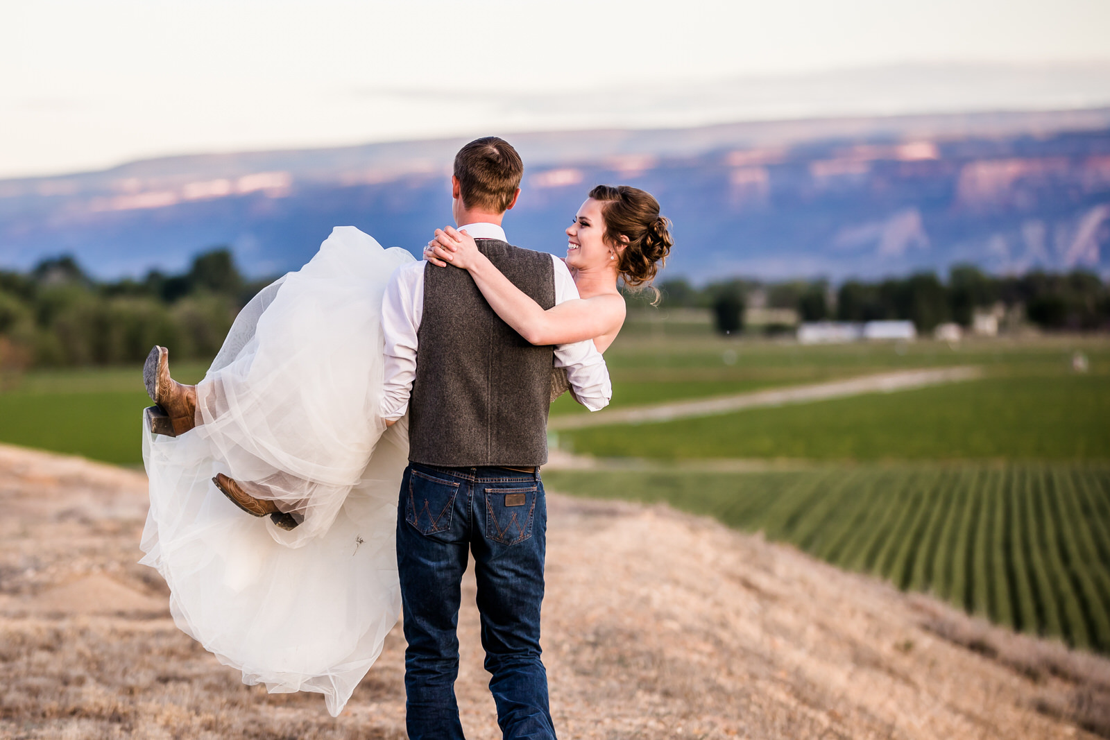 Grand Junction Wedding Photographer 108.JPG