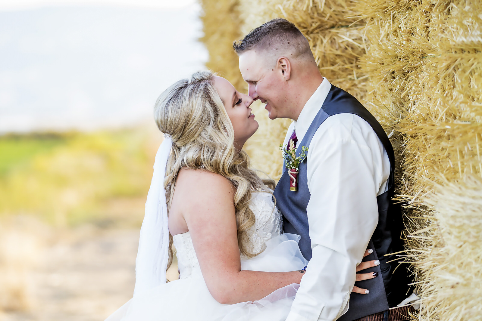 Grand Junction Wedding Photographer 96.jpg
