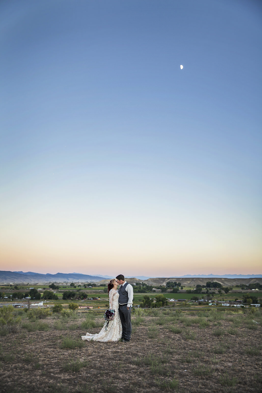Grand Junction Wedding Photographer 102.jpg