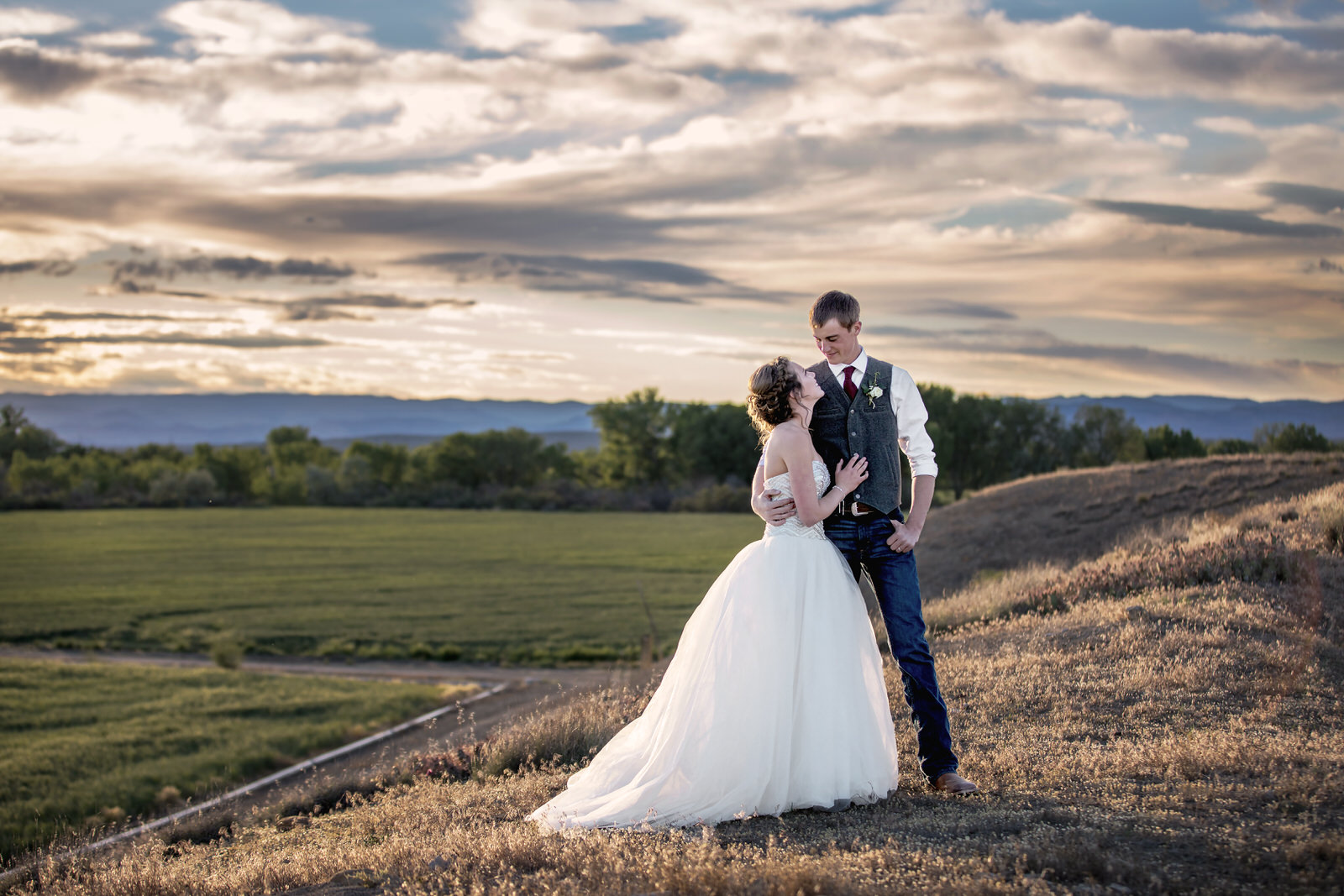 Grand Junction Wedding Photographer 104.JPG