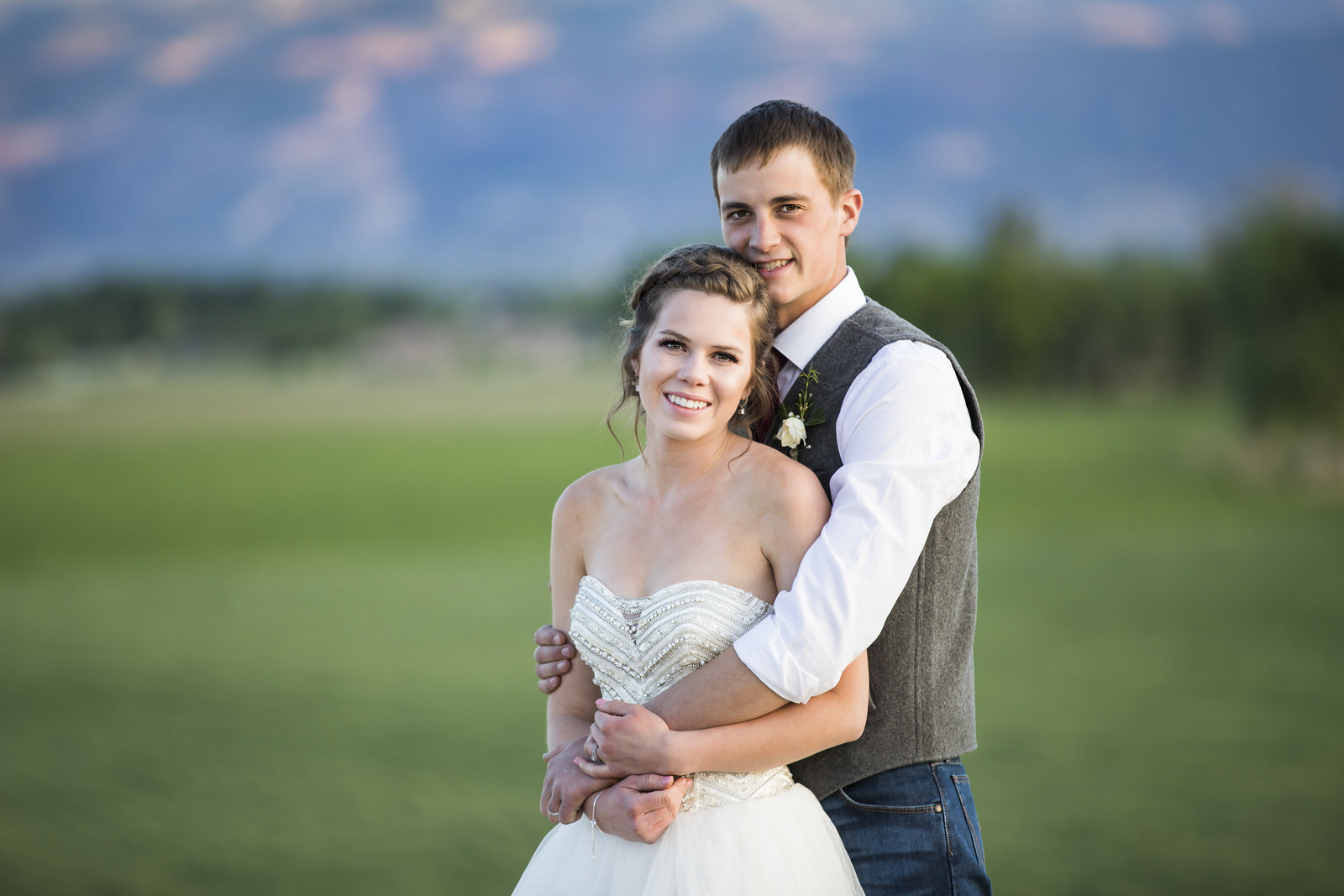 Grand Junction Wedding Photographer 106.jpg