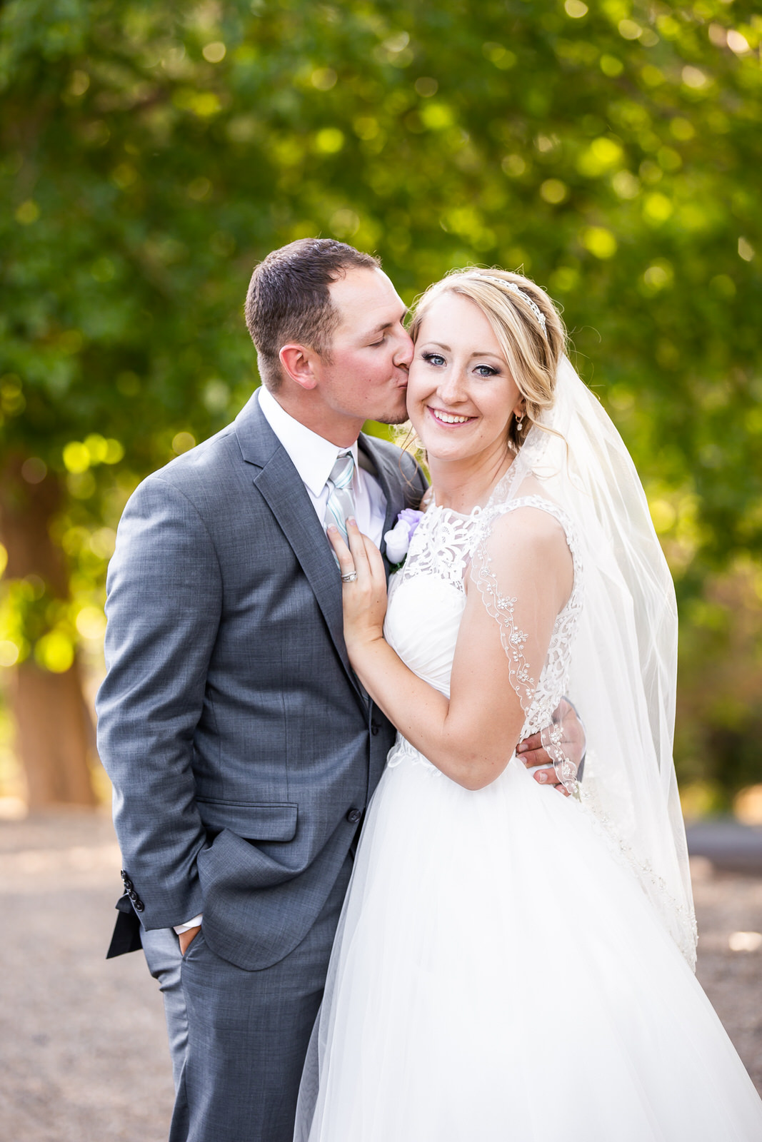 Grand Junction Wedding Photographer 107.JPG
