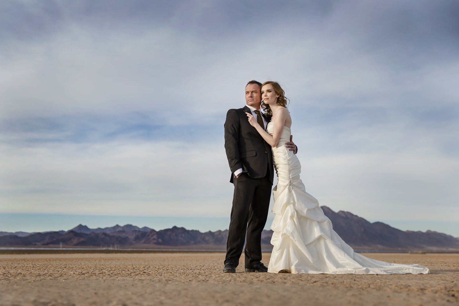 Grand Junction Wedding Photographer 124.jpg