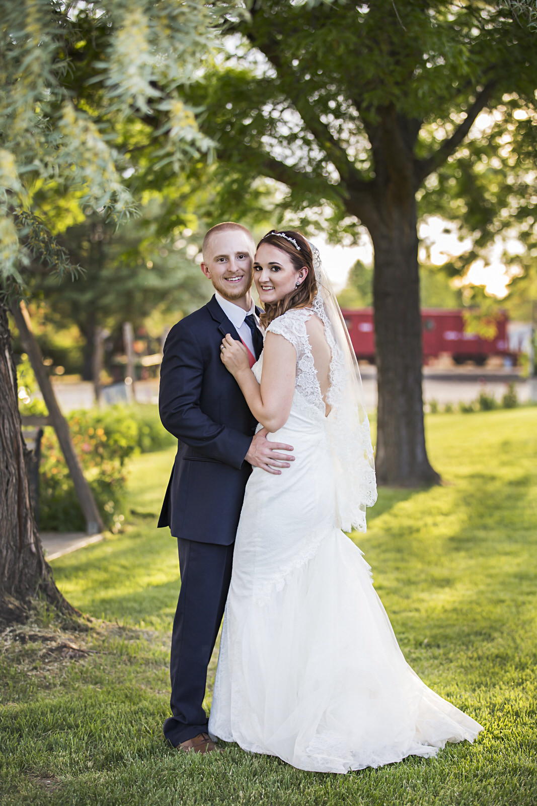Grand Junction Wedding Photographer 116.jpg