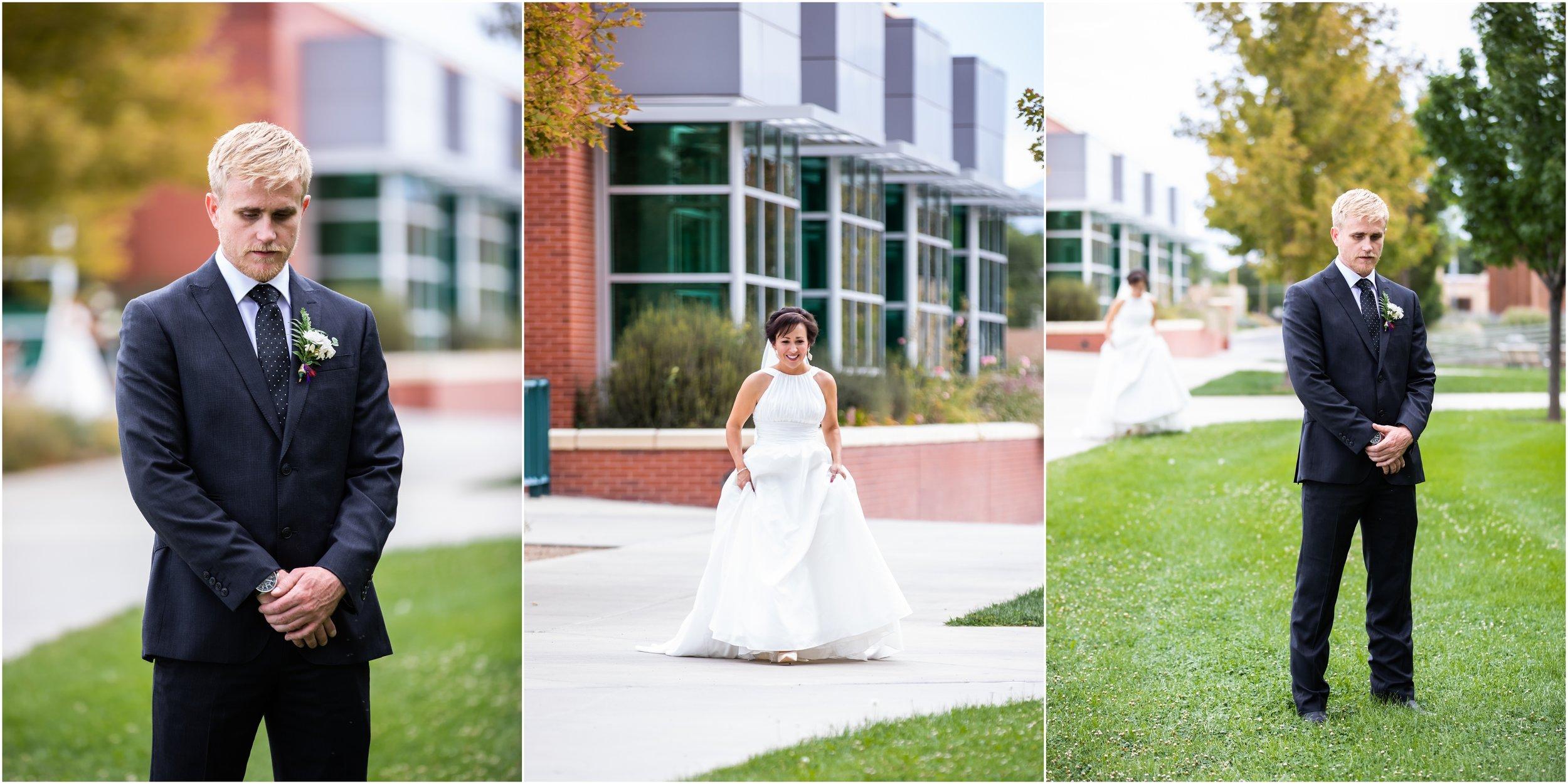 grand junction wedding photographer 10.jpg