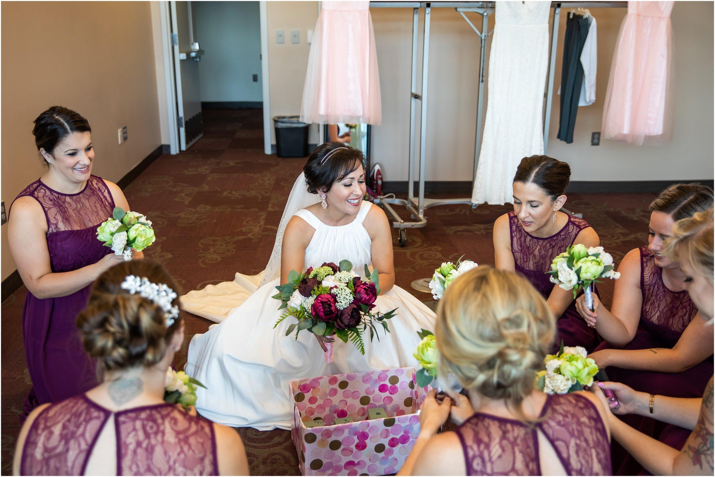 grand junction wedding photographer 9.jpg