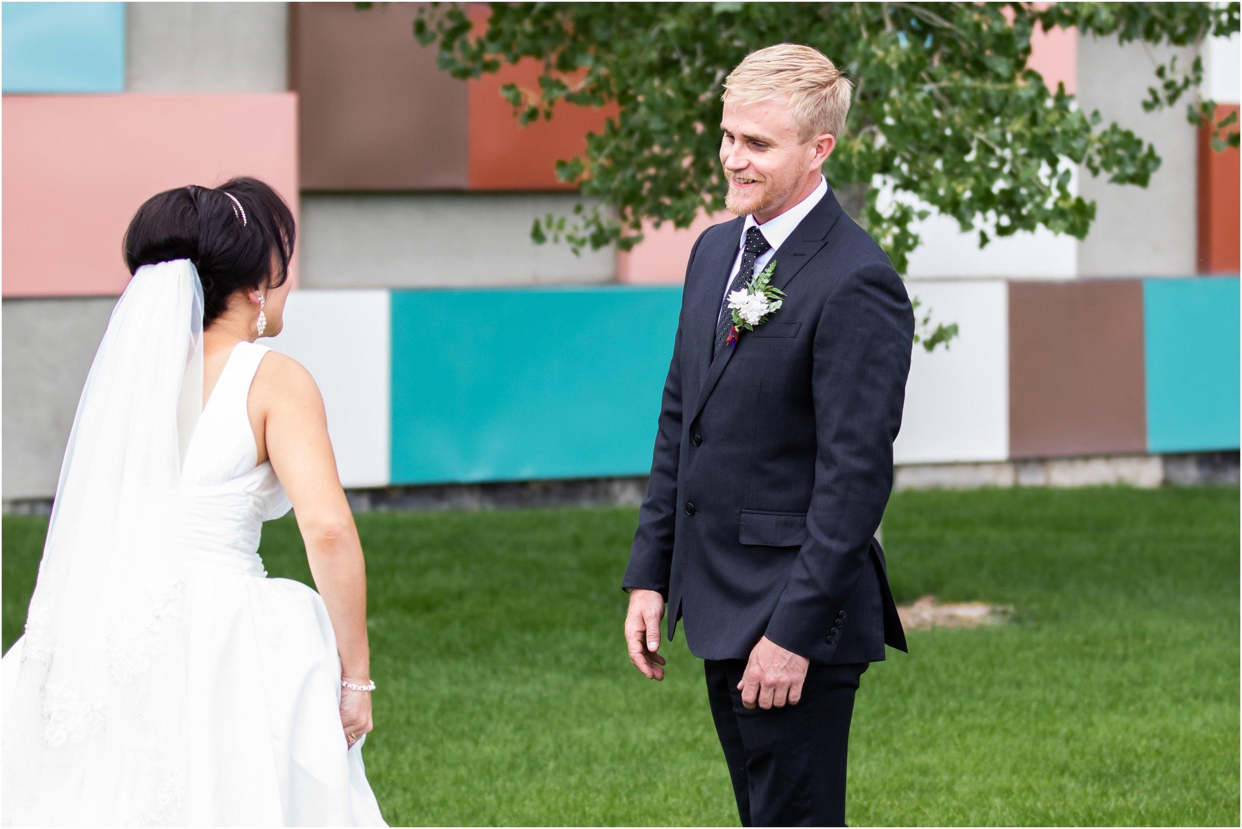 grand junction wedding photographer 11.jpg