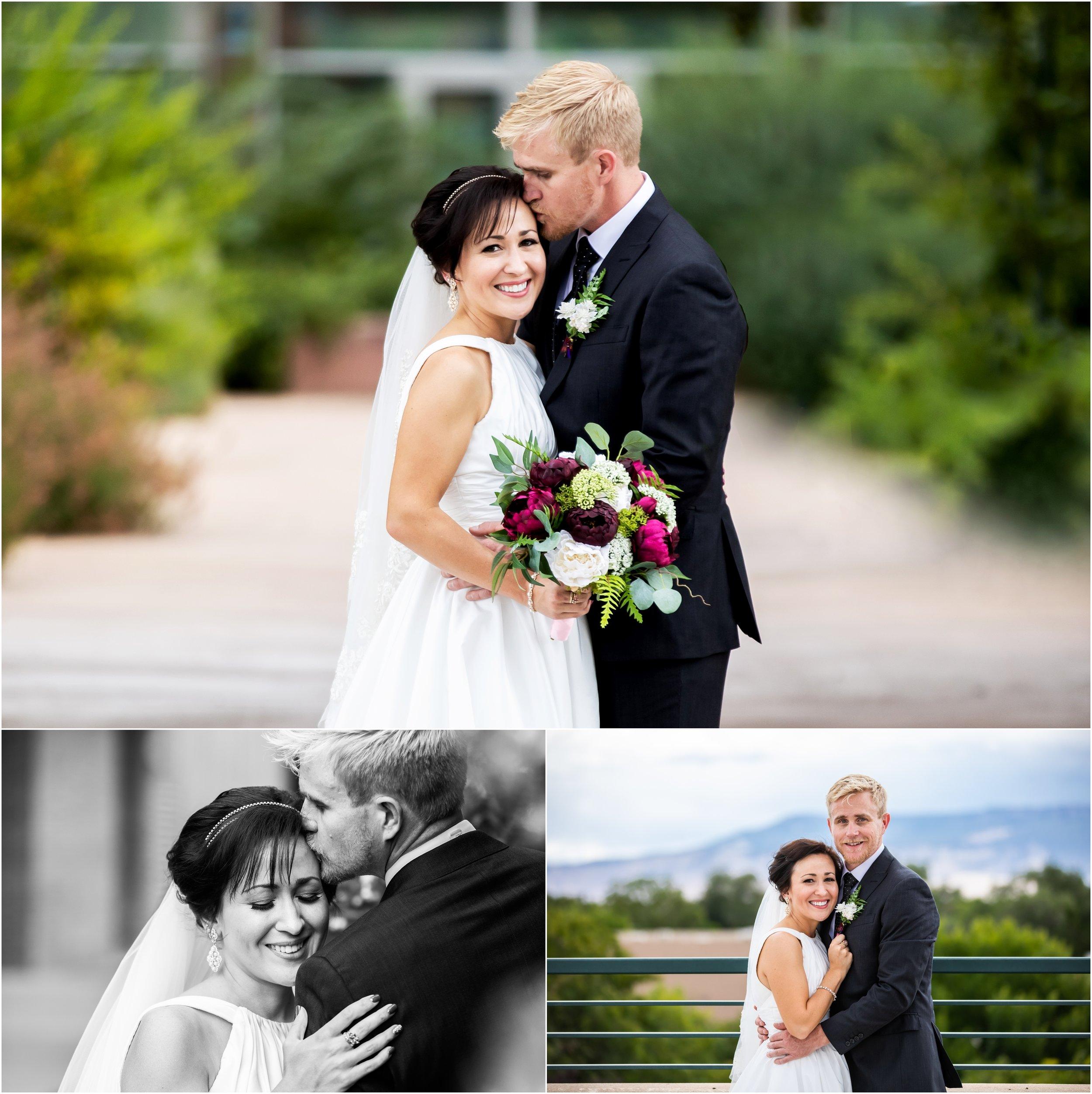 grand junction wedding photographer 19.jpg