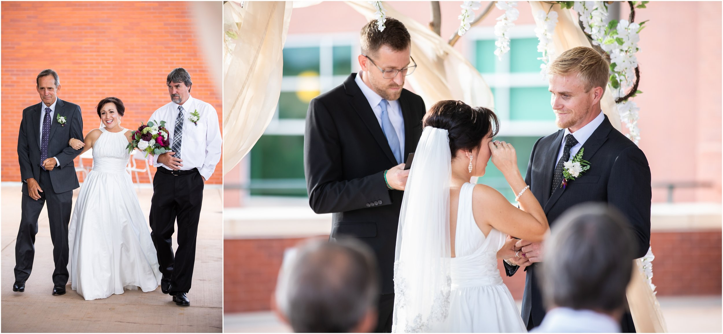 grand junction wedding photographer 22.jpg