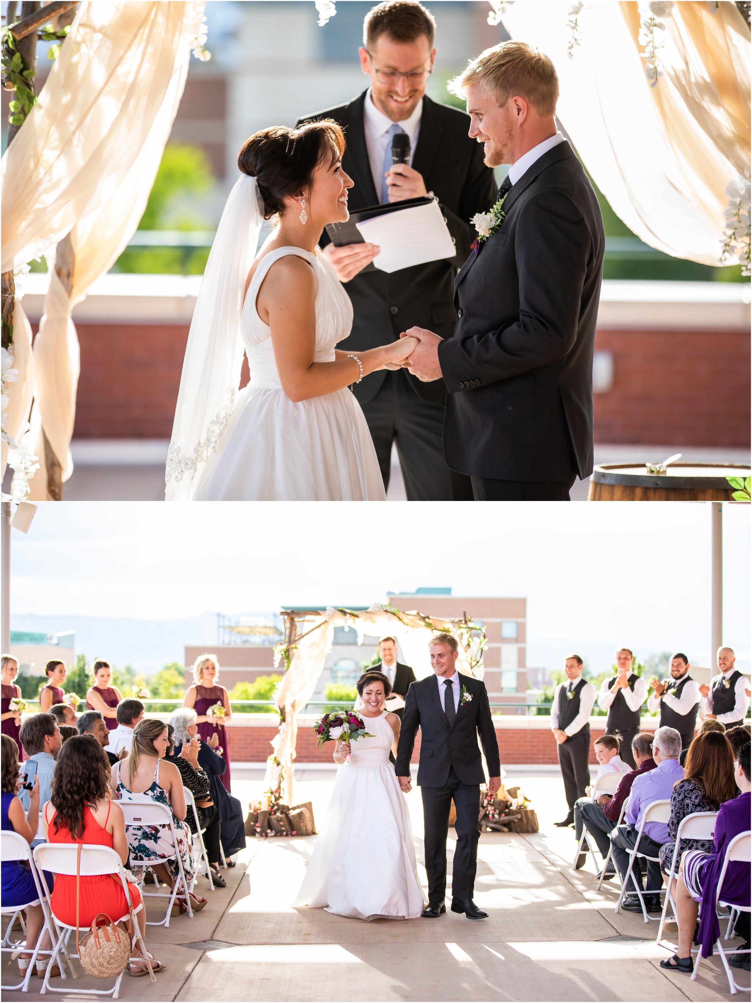 grand junction wedding photographer 25.jpg