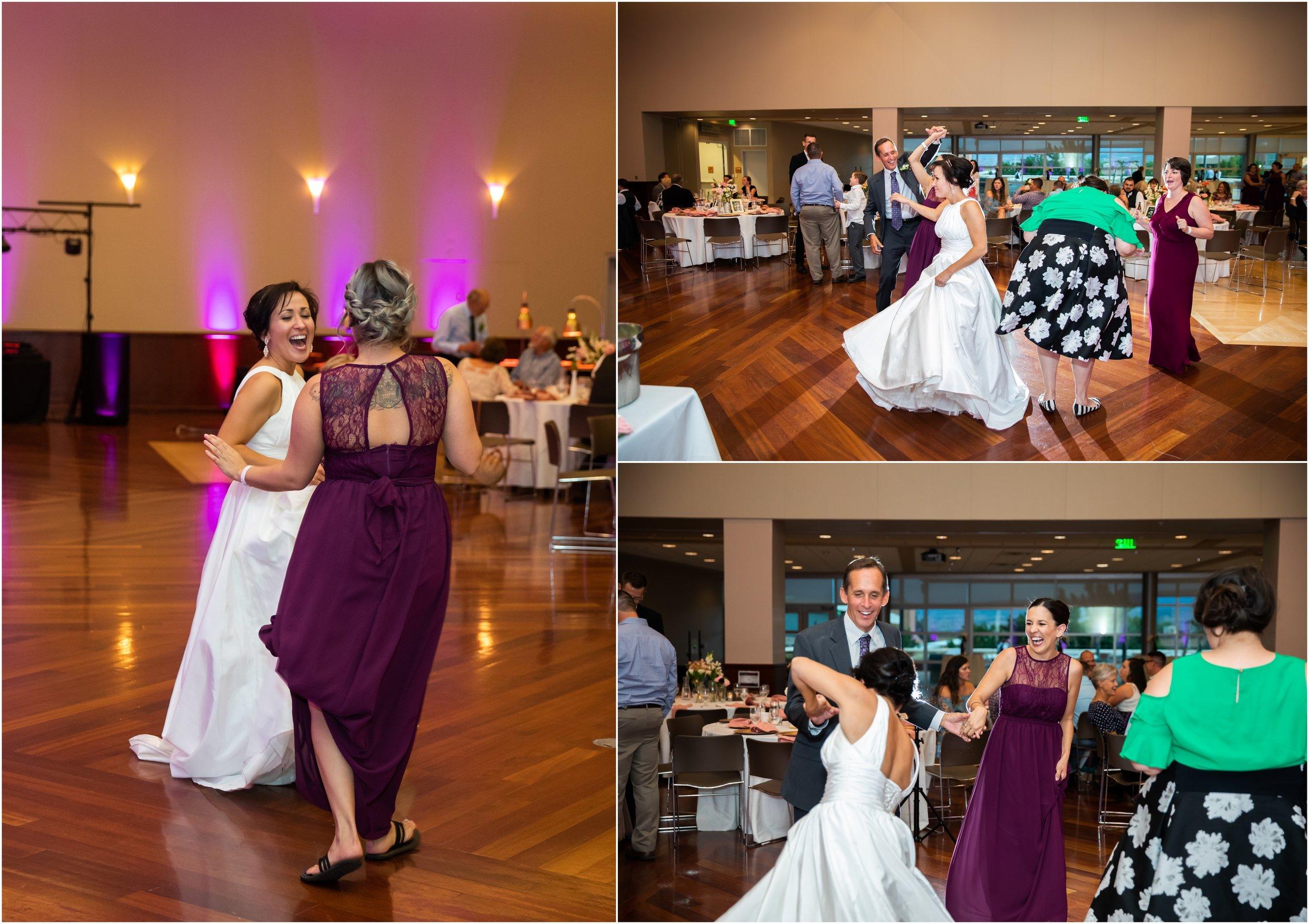grand junction wedding photographer 38.jpg