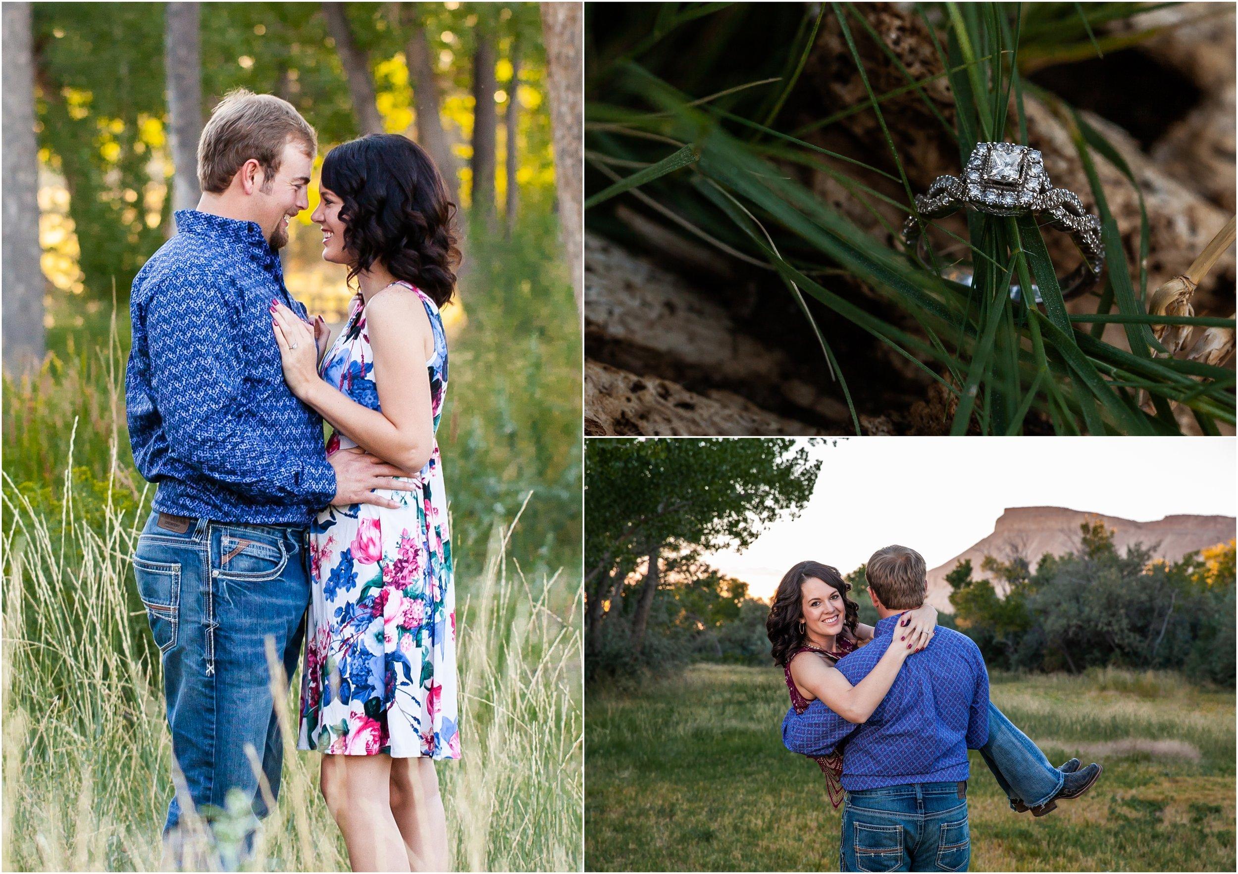 Grand Junction Engagement Photographer 3.jpg