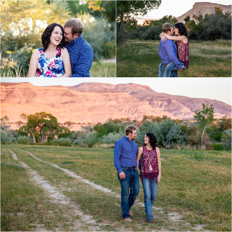 Grand Junction Engagement Photographer 5.jpg