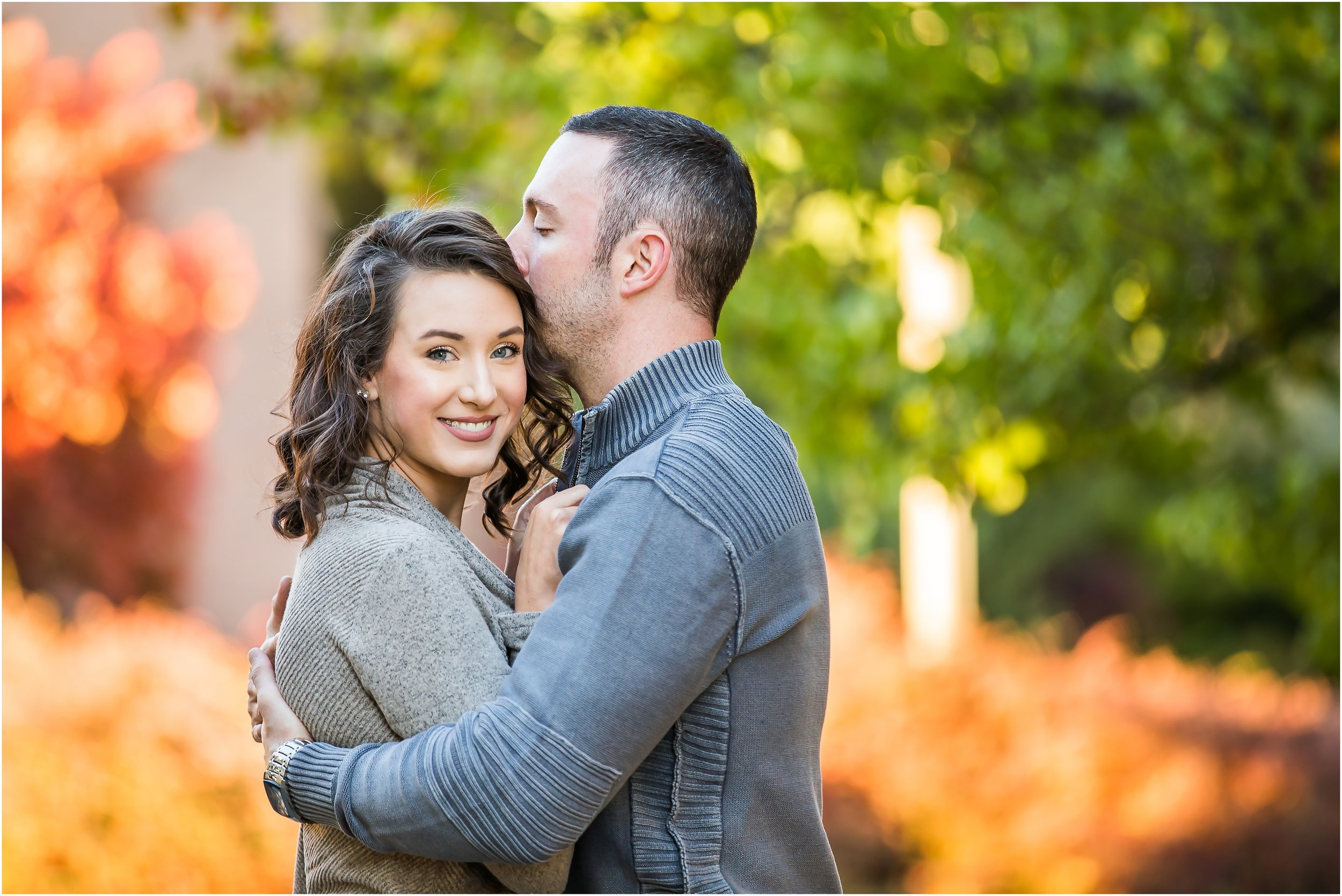 Grand Junction Engagement Photography_0002.jpg