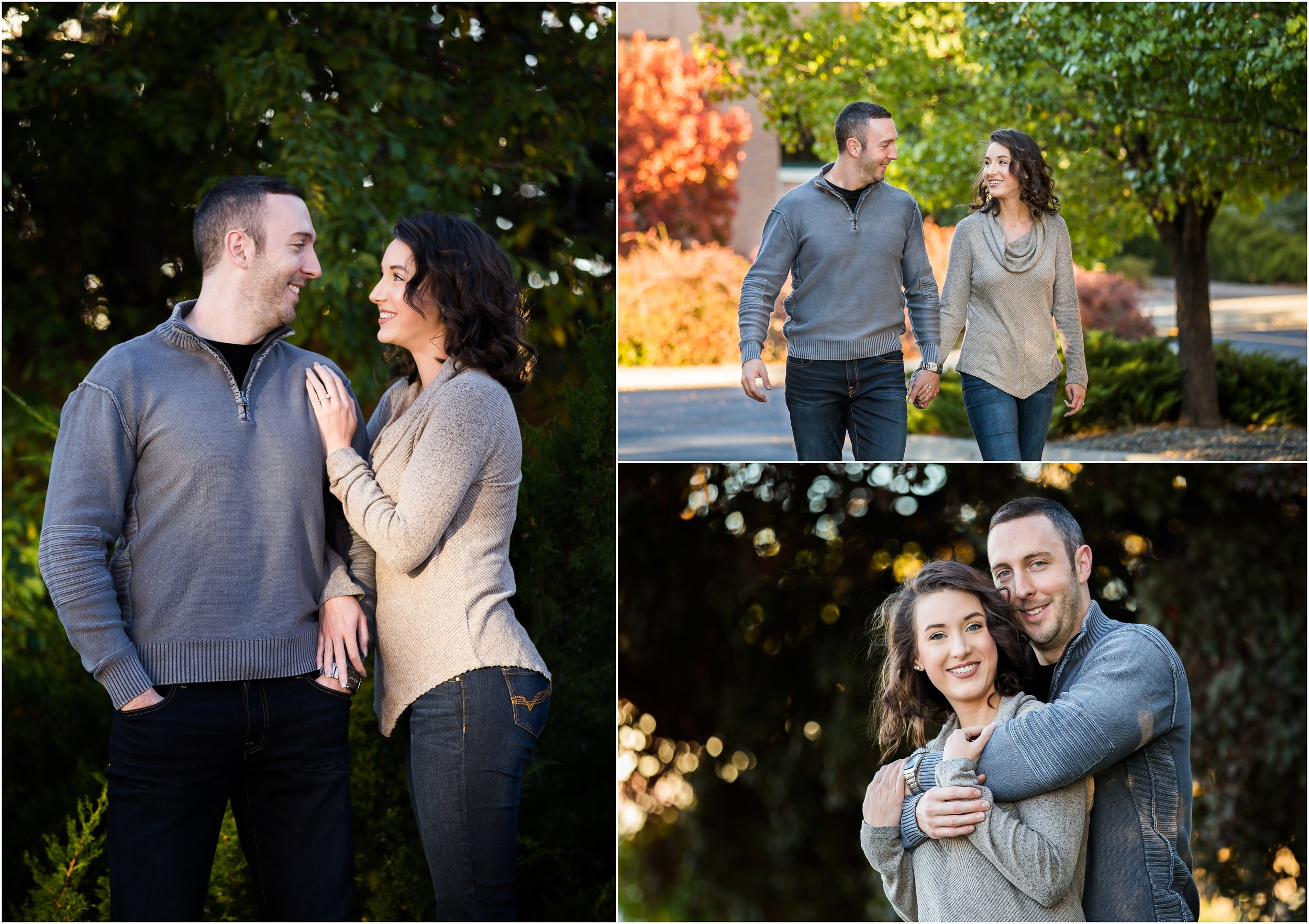 Grand Junction Engagement Photography_0001.jpg