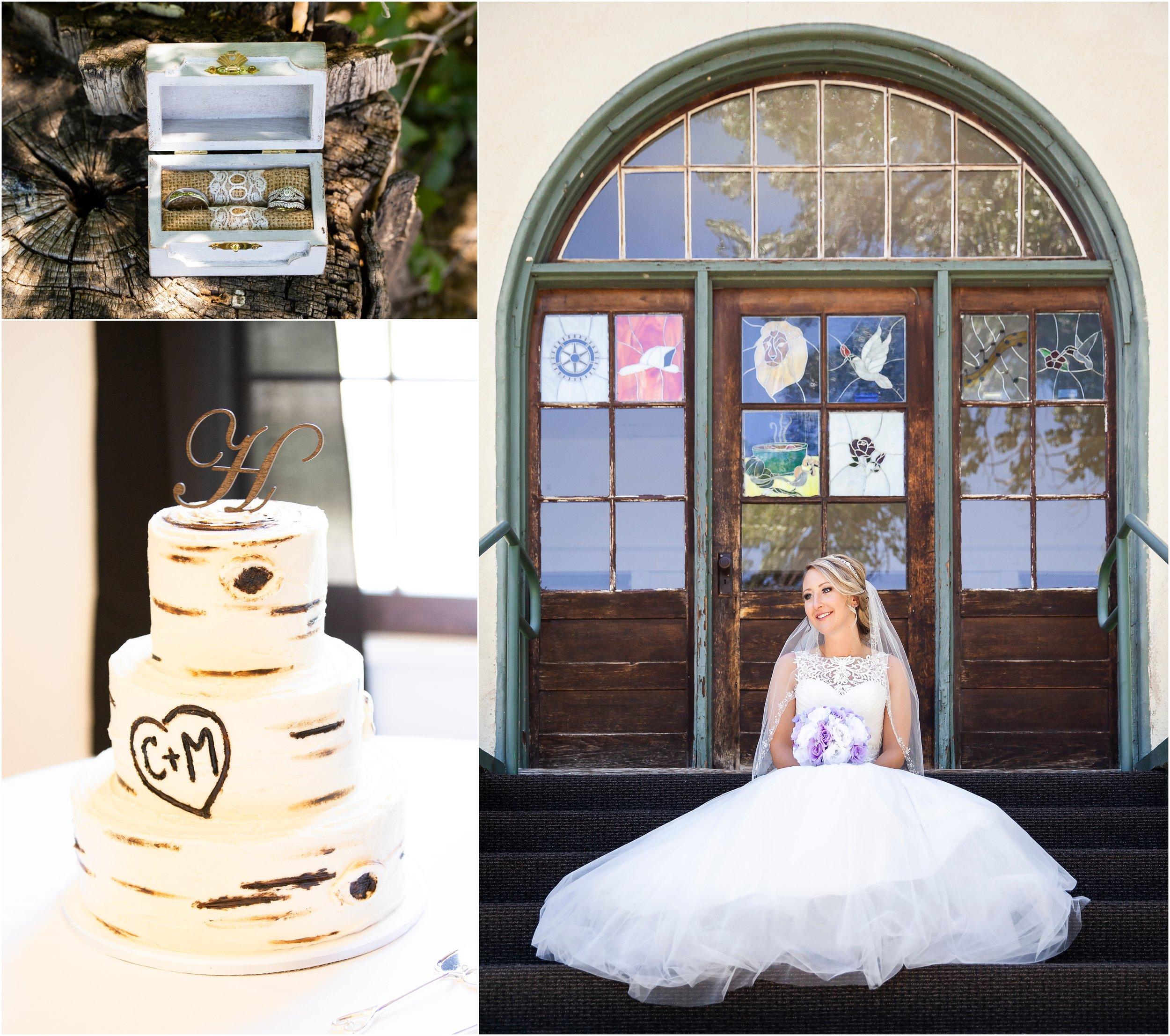 Grand Junction Wedding Photographer_0009.jpg