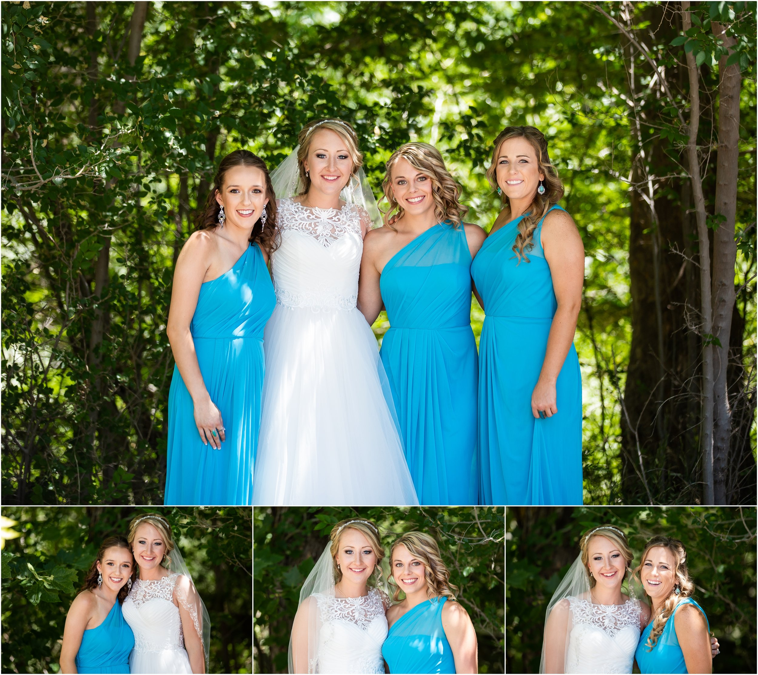 Grand Junction Wedding Photographer_0010.jpg