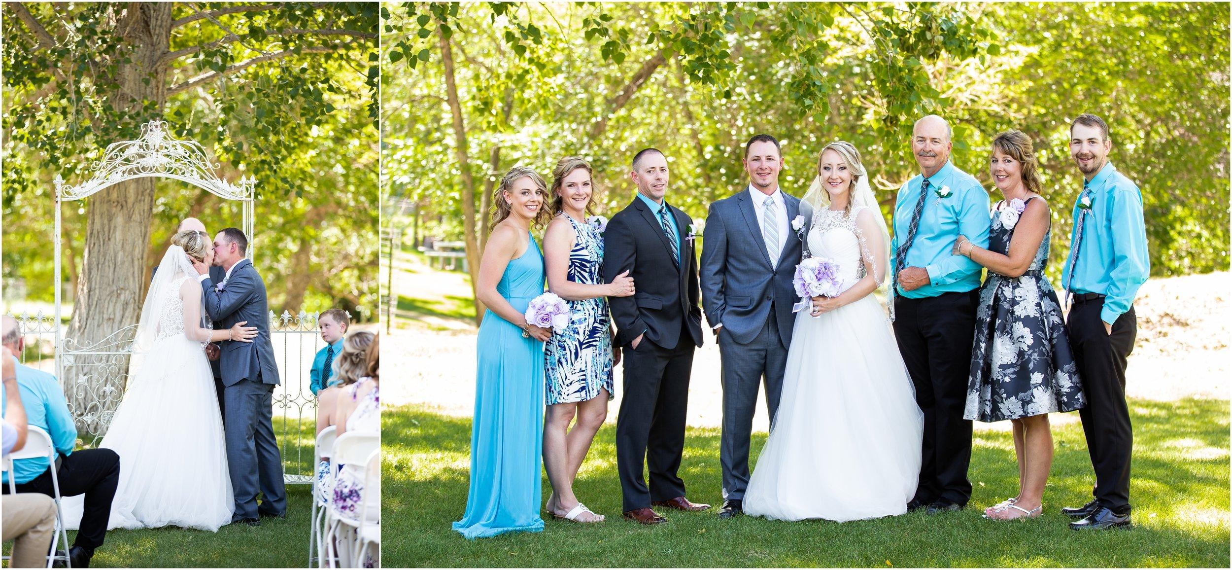 Grand Junction Wedding Photographer_0017.jpg