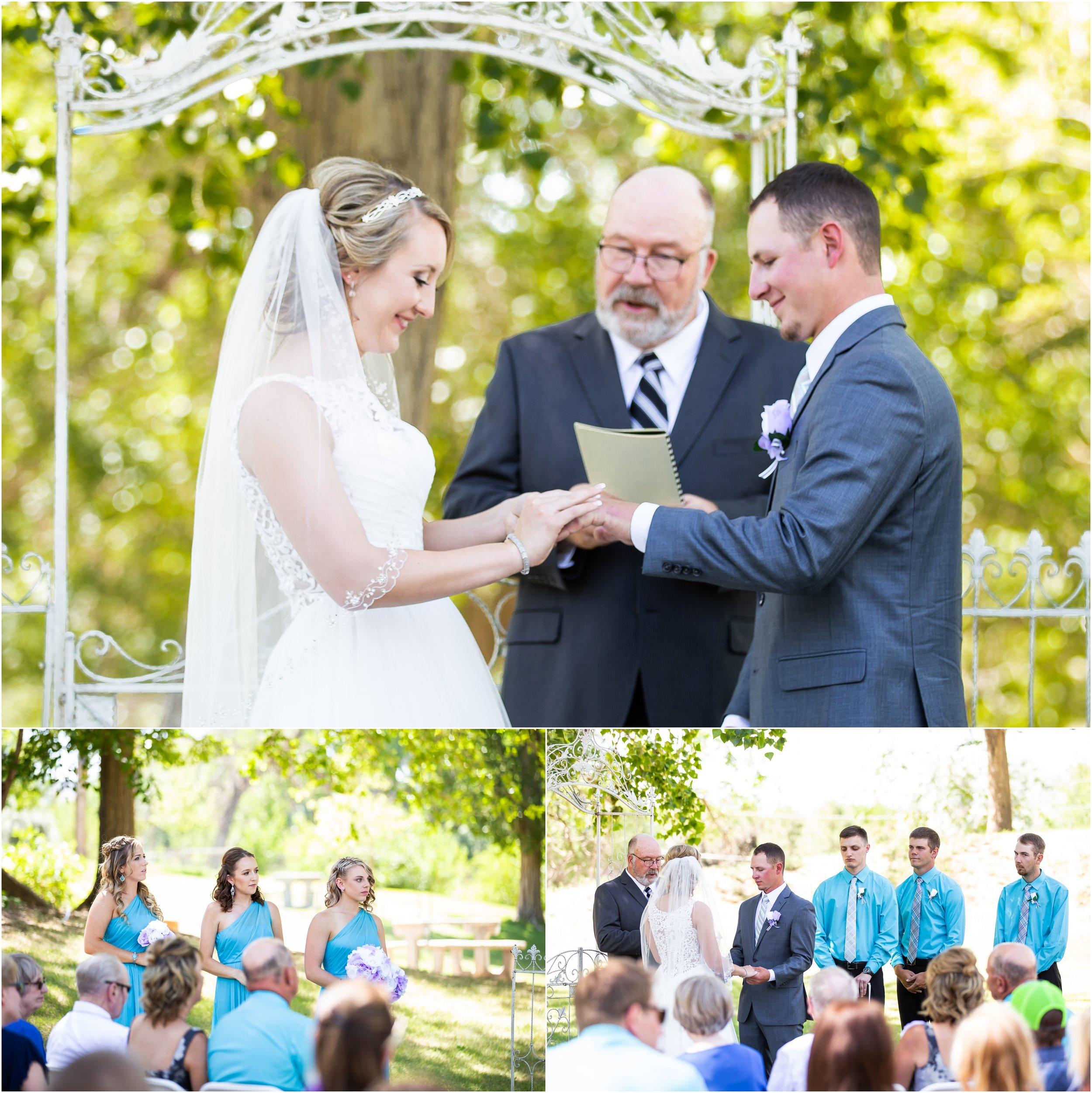 Grand Junction Wedding Photographer_0016.jpg