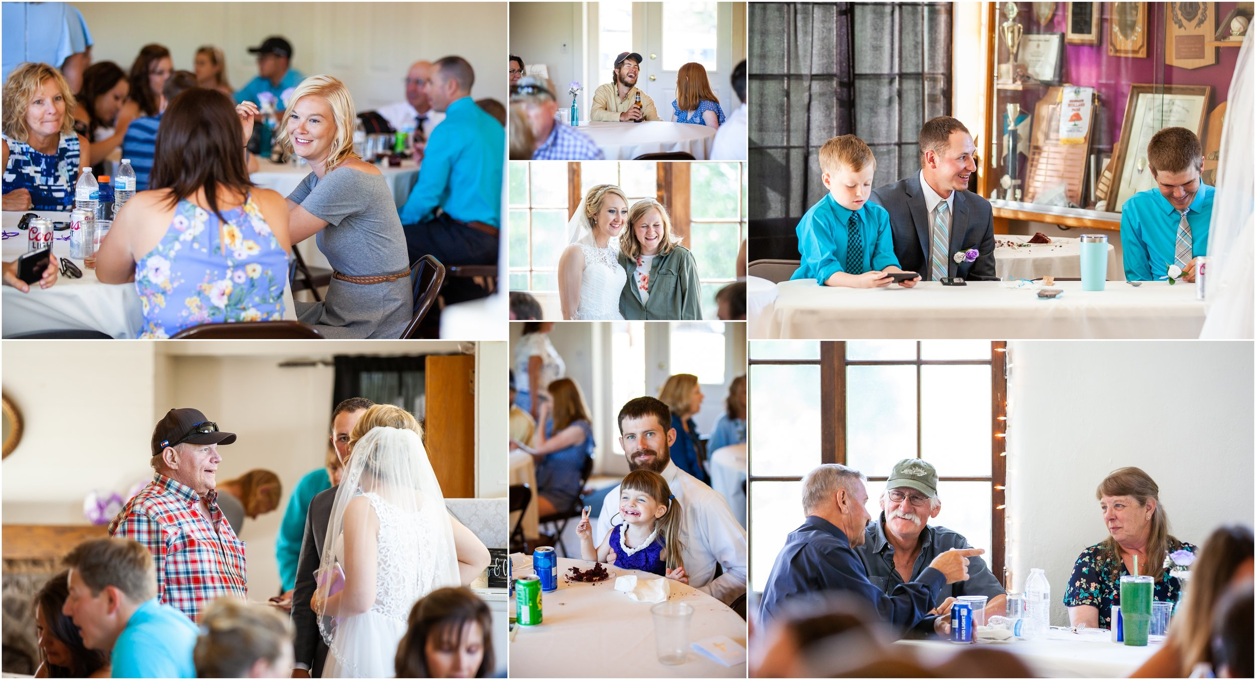 Grand Junction Wedding Photographer_0024.jpg