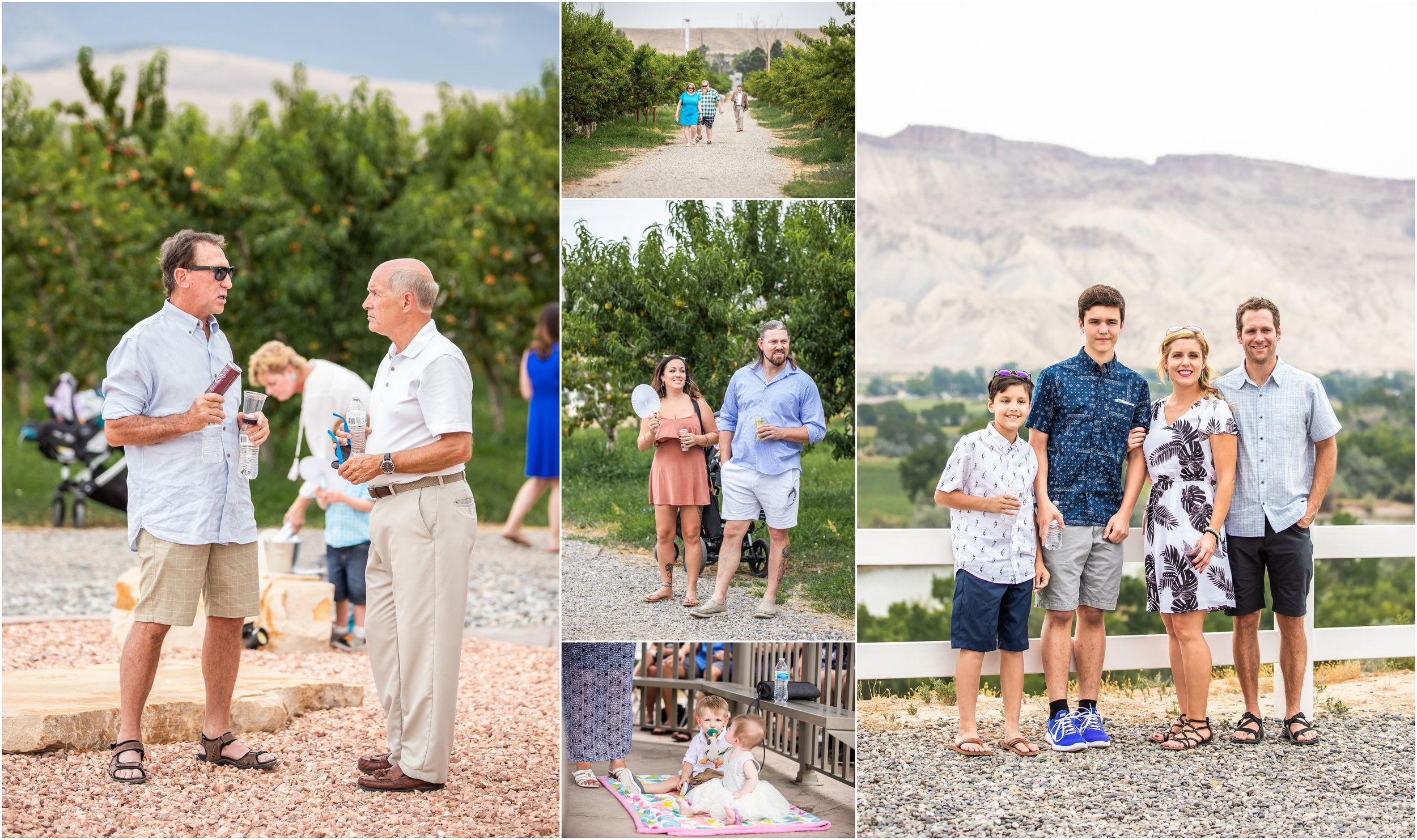 Grand Junction Wedding Photographer_0035.jpg