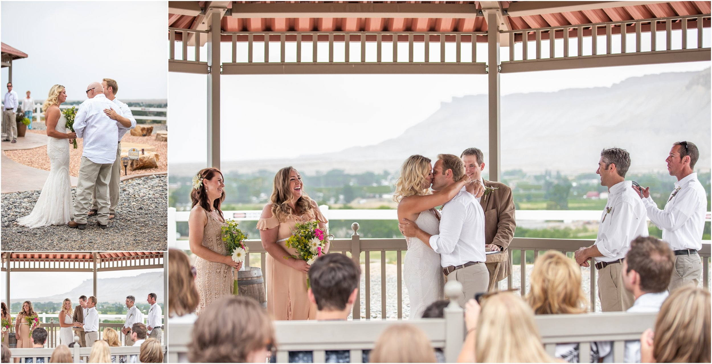 Grand Junction Wedding Photographer_0038.jpg