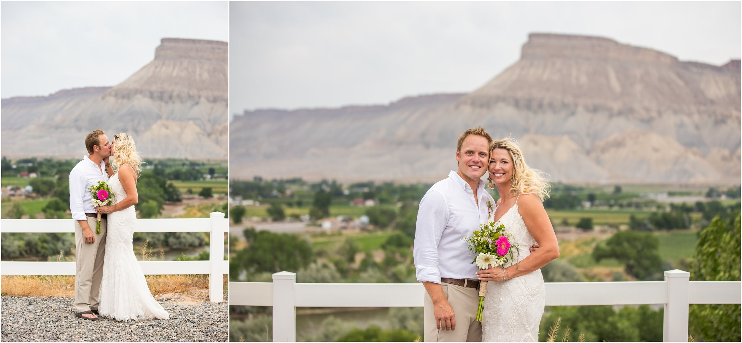 Grand Junction Wedding Photographer_0040.jpg