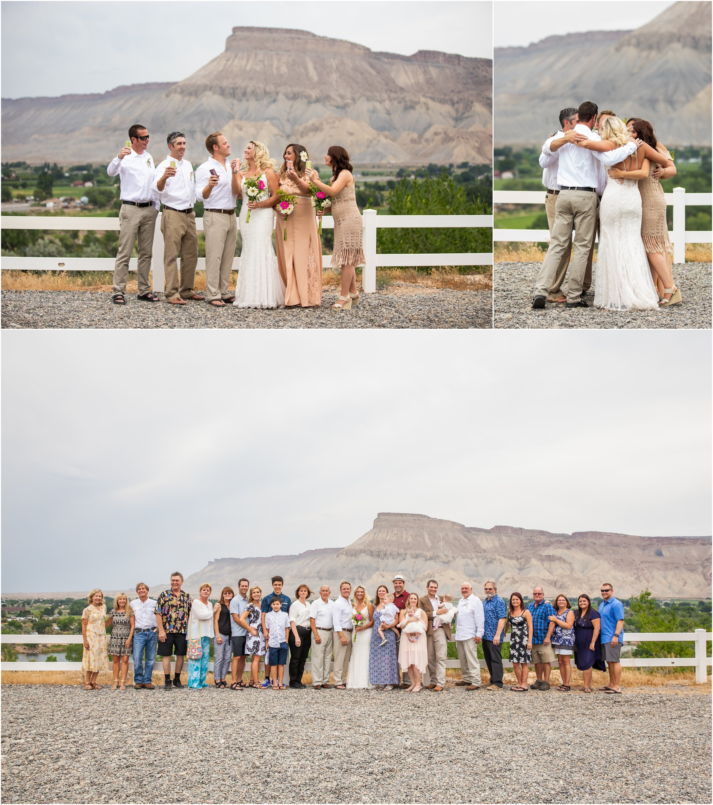 Grand Junction Wedding Photographer_0039.jpg