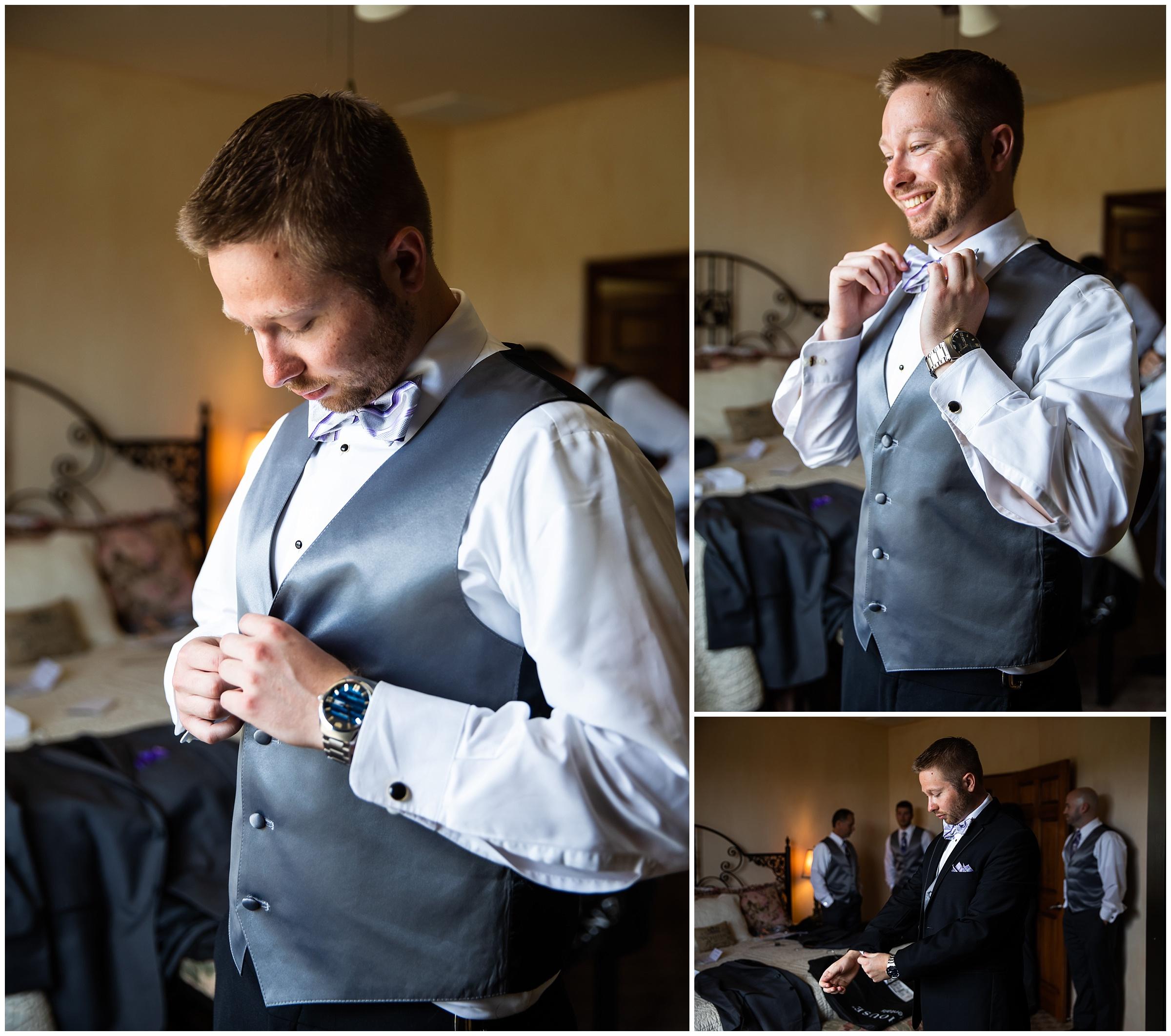 Grand Junction Wedding Photographer 0013.jpg