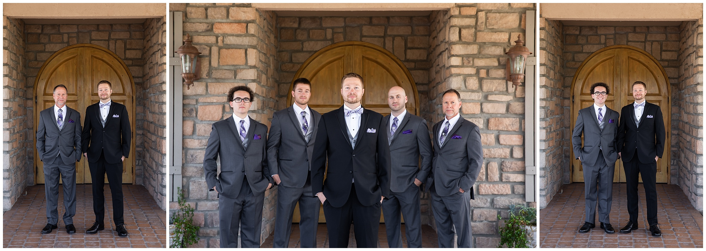 Grand Junction Wedding Photographer 0016.jpg