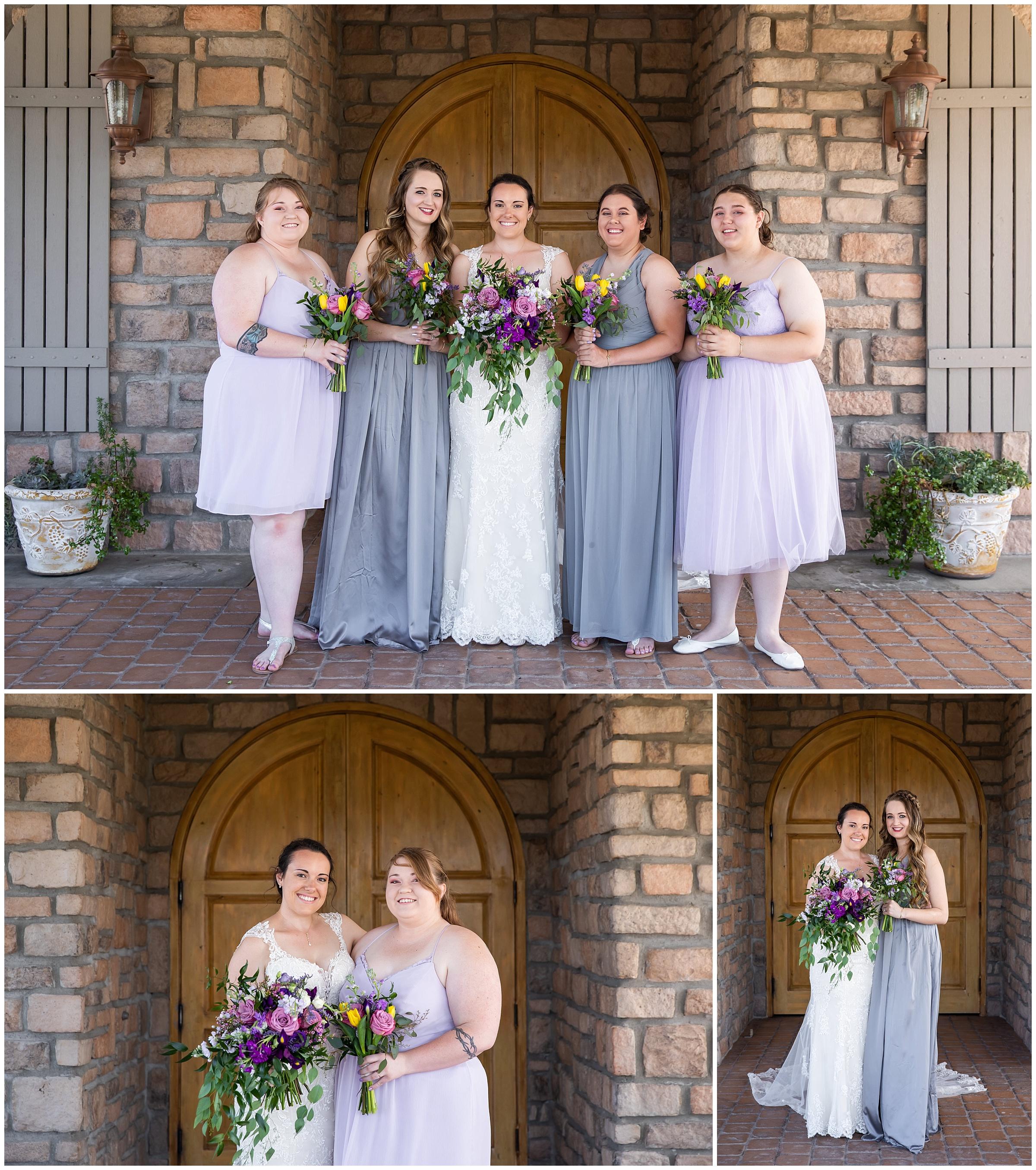 Grand Junction Wedding Photographer 0024.jpg
