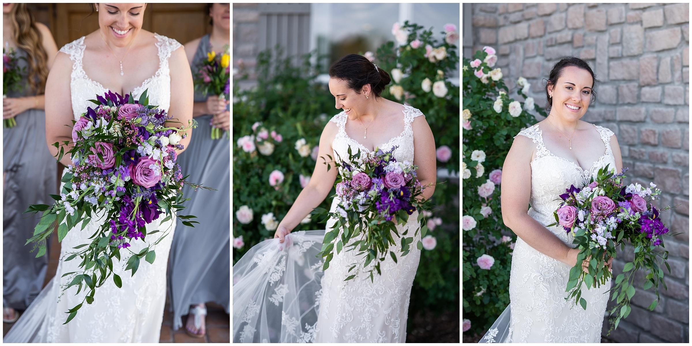 Grand Junction Wedding Photographer 0027.jpg
