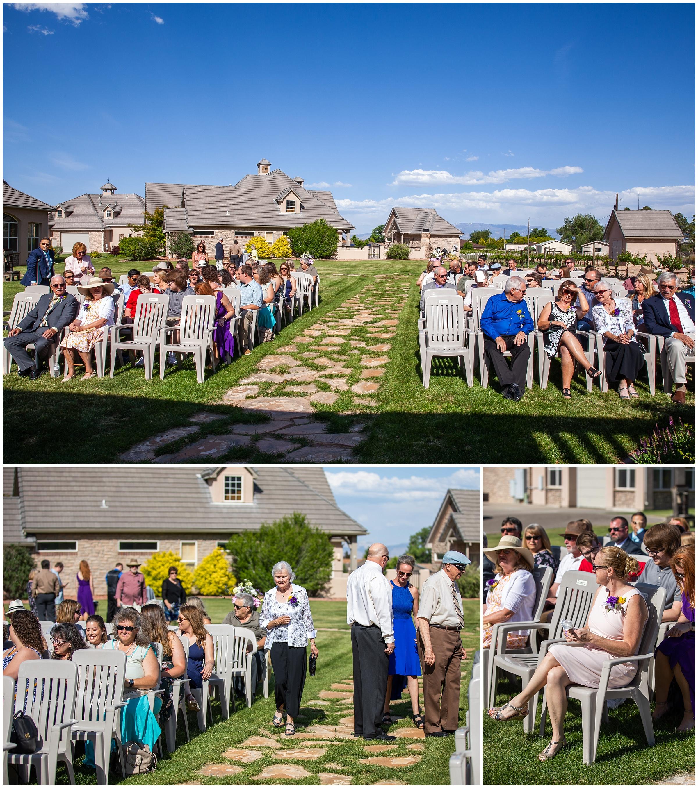 Grand Junction Wedding Photographer 0031.jpg