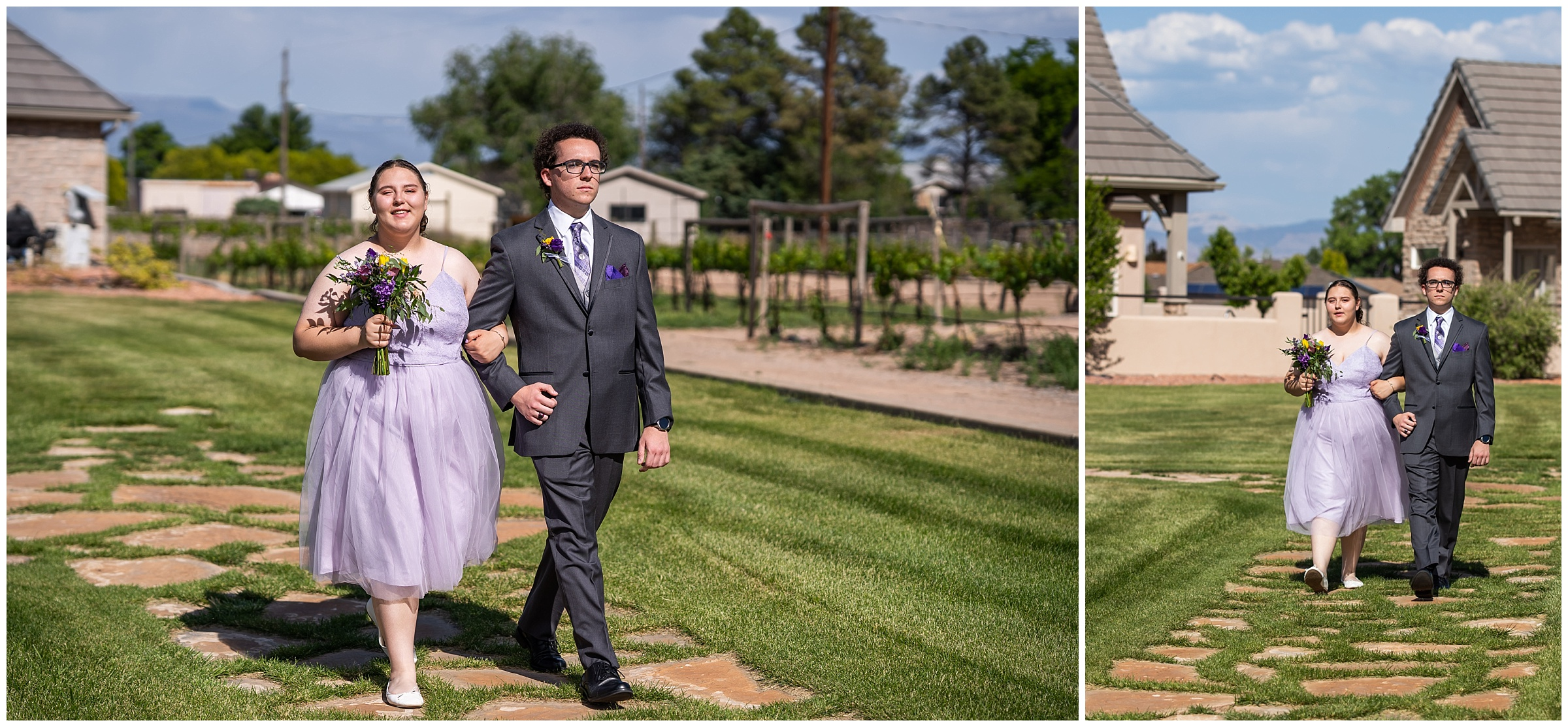 Grand Junction Wedding Photographer 0033.jpg