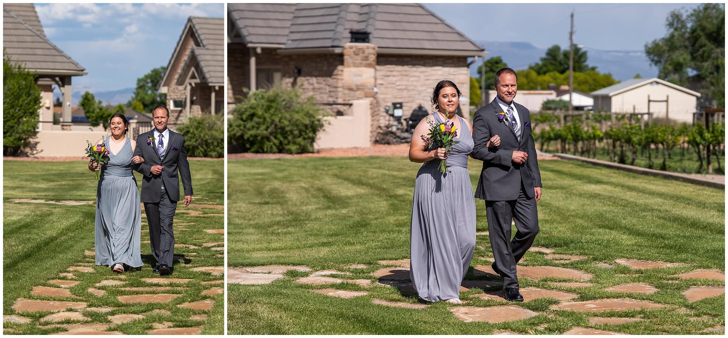 Grand Junction Wedding Photographer 0034.jpg