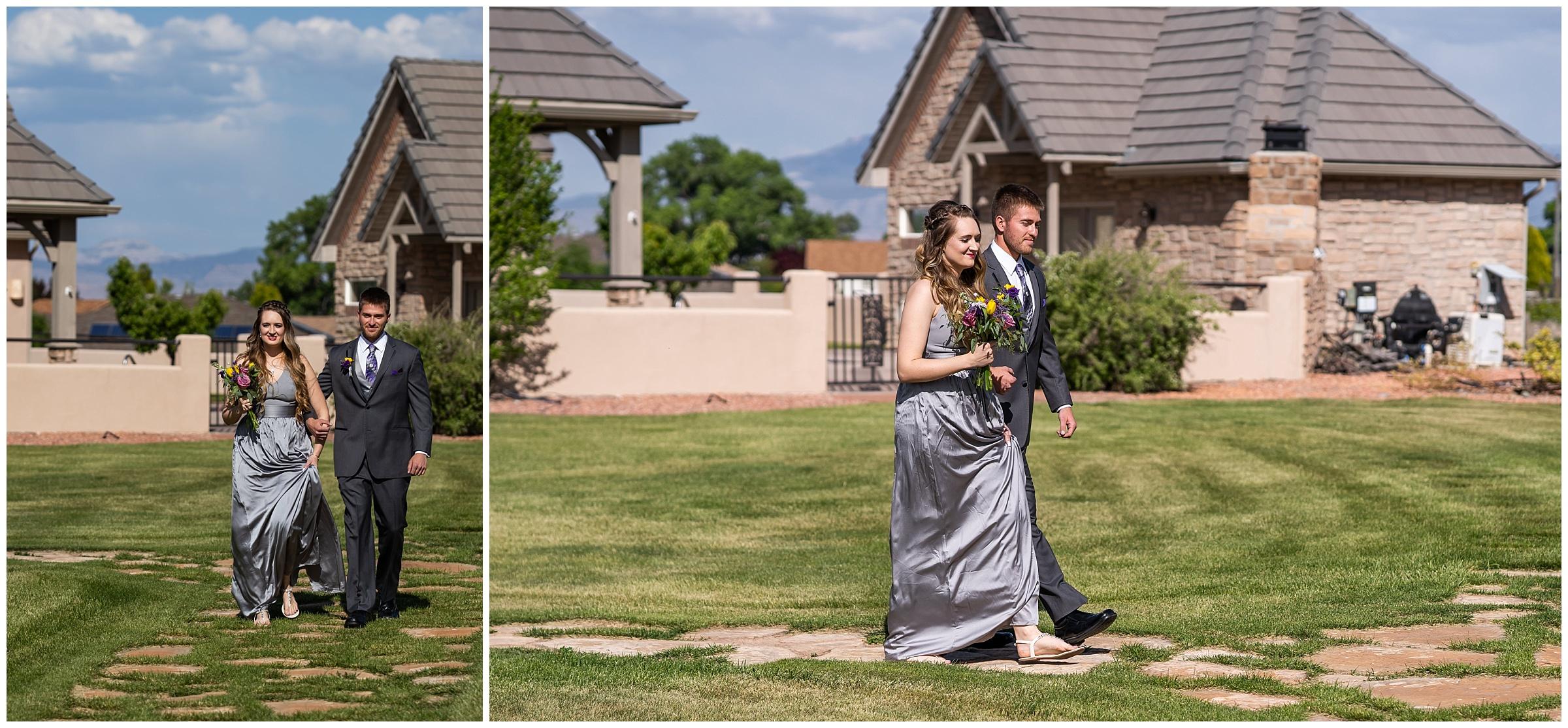 Grand Junction Wedding Photographer 0036.jpg