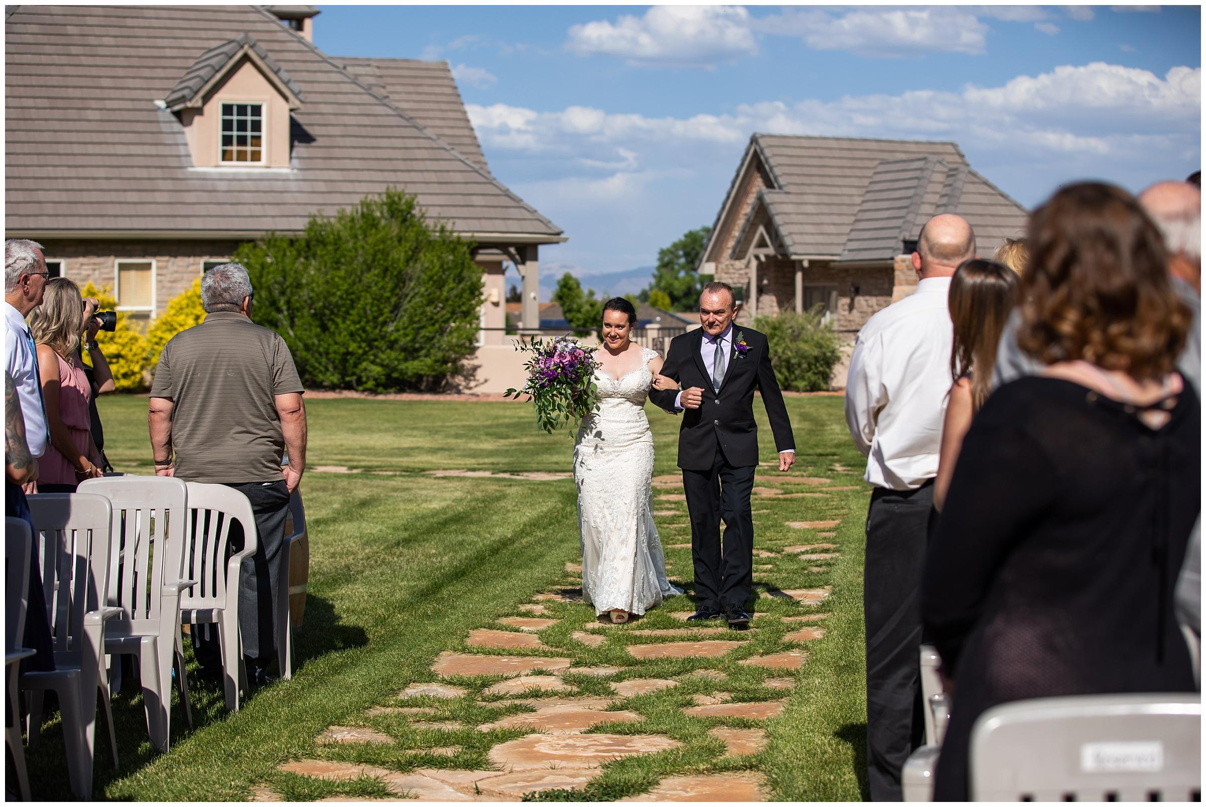 Grand Junction Wedding Photographer 0039.jpg